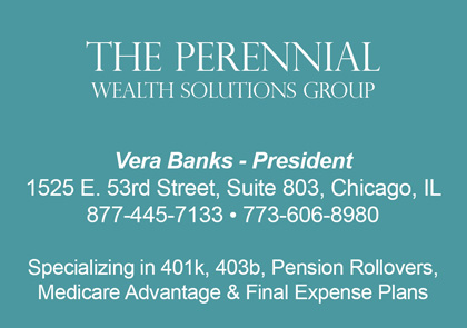 The Perennial Wealth Solutions Group